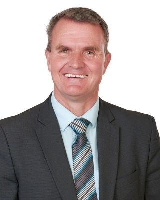Martin Theunissen profile image
