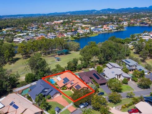 36 Brighton  Crescent Robina, QLD 4226