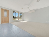 9 Willespie Place New Auckland, QLD 4680