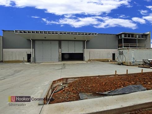 7 Voyager Circuit Glendenning, NSW 2761