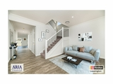 10 Gill Avenue Cobbitty, NSW 2570