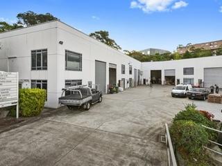 3/8 Marina Close Mount Kuring-Gai , NSW, 2080