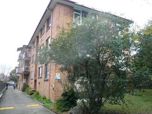 5/138 Ninth Avenue Campsie, NSW 2194
