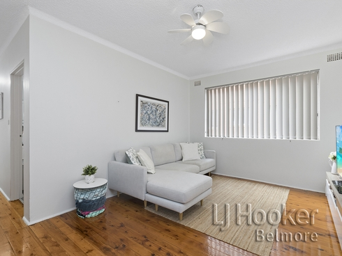 2/10 Lucerne Street Belmore, NSW 2192