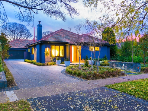 47 Frome Street Griffith, ACT 2603