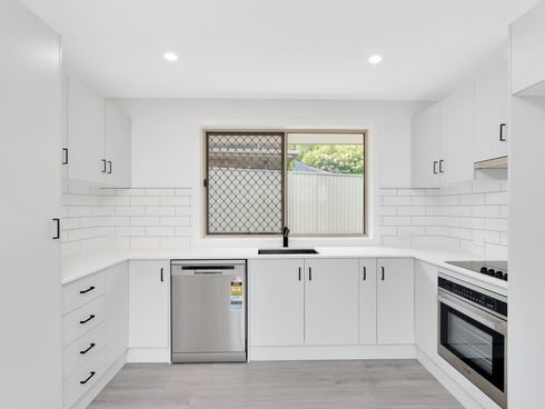 22 Medellin Place Nerang, QLD 4211