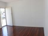 4/15 Jellicoe Street Coorparoo, QLD 4151