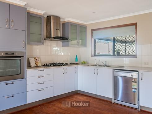 8 Lorna Street Browns Plains, QLD 4118