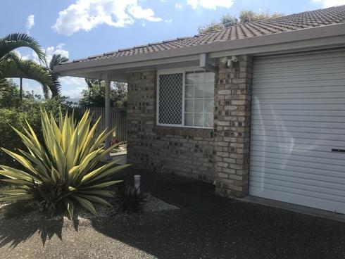 6/110 High Street Berserker, QLD 4701