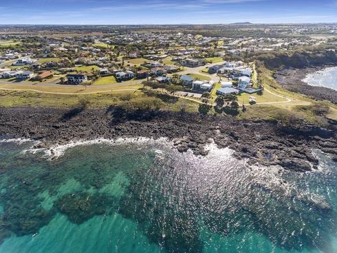 3 Arunda Street Coral Cove, QLD 4670