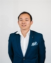 Eric Chieng