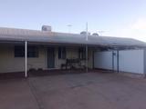 Unit 5/195 Camooweal Street Mount Isa, QLD 4825