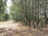18 Ashton Street Macleay Island, QLD 4184