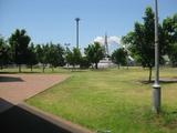 14/7 Rosebery Place Balmain, NSW 2041