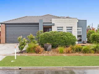 1-3 Wisely Avenue Curlewis , VIC, 3222