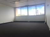 Suite 22, 2 Beattie Street Balmain, NSW 2041
