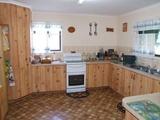 213 Stalworth Road Proston Q Wondai, QLD 4606