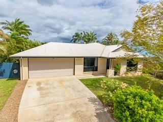 23 Allan Road Bellmere , QLD, 4510