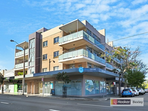10/284-290 Rocky Point Road Ramsgate, NSW 2217