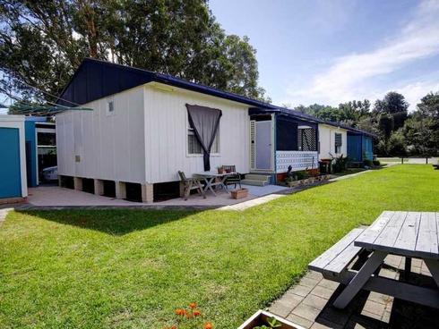 56 Head Street Forster, NSW 2428