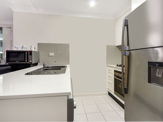 Unit 26/102-104 Railway Terrace Merrylands , NSW, 2160