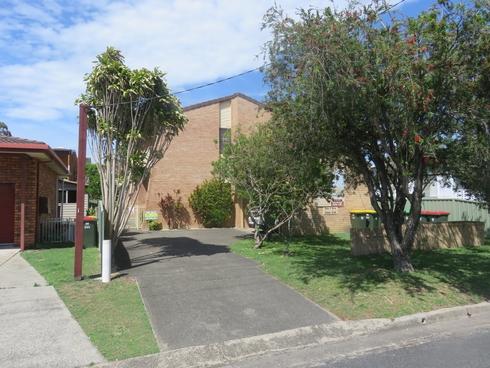 2/15 Landsborough Street South West Rocks, NSW 2431