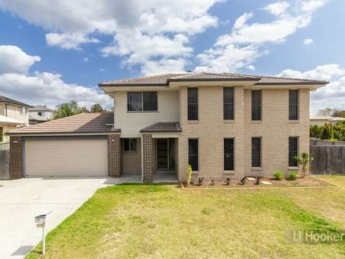 115 Peverell Street Hillcrest, QLD 4118