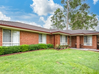 9 Dumont Close Rutherford , NSW, 2320