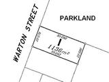 33 Warton Street Gayndah, QLD 4625