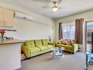 3/23 Emerald Street Edwardstown , SA, 5039