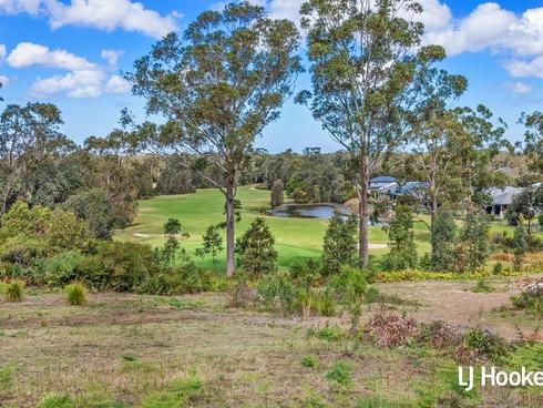 76 Sunningdale Circuit Medowie, NSW 2318