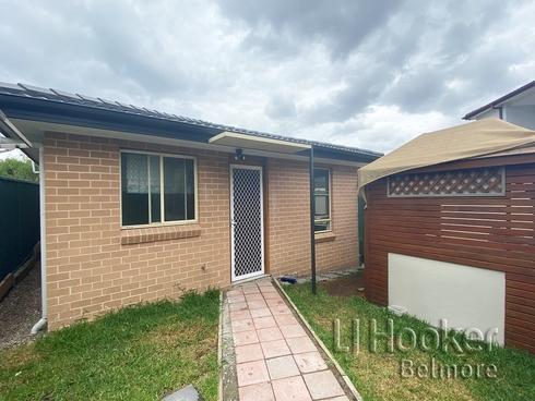 25a Knox Street Belmore, NSW 2192