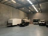 Unit 1/11 Reliance Drive Tuggerah, NSW 2259