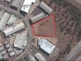 27 McCourt Road Yarrawonga, NT 0830
