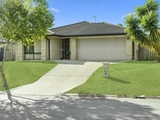 9 Shannonbrook Grove Oxenford, QLD 4210
