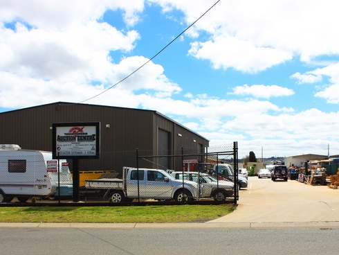 7 Rocla Court Glenvale, QLD 4350