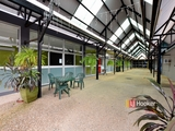 Shop 1-6/18 Butler Street Tully, QLD 4854