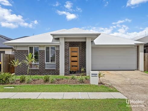 40 Pallara Avenue Pallara, QLD 4110