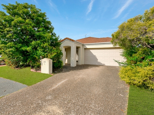 75 Marble Arch Place Arundel, QLD 4214
