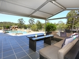 52 Ruffles Road Willow Vale, QLD 4209