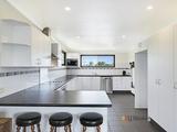24 Coraldeen Avenue Gorokan, NSW 2263