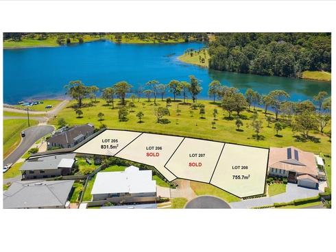 38 Ericson Road Place Port Macquarie, NSW 2444