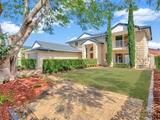 38 Kirralee Drive Robina, QLD 4226