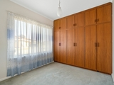 Unit 2/114 May Street Woodville West, SA 5011