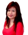 Roxanne Liu