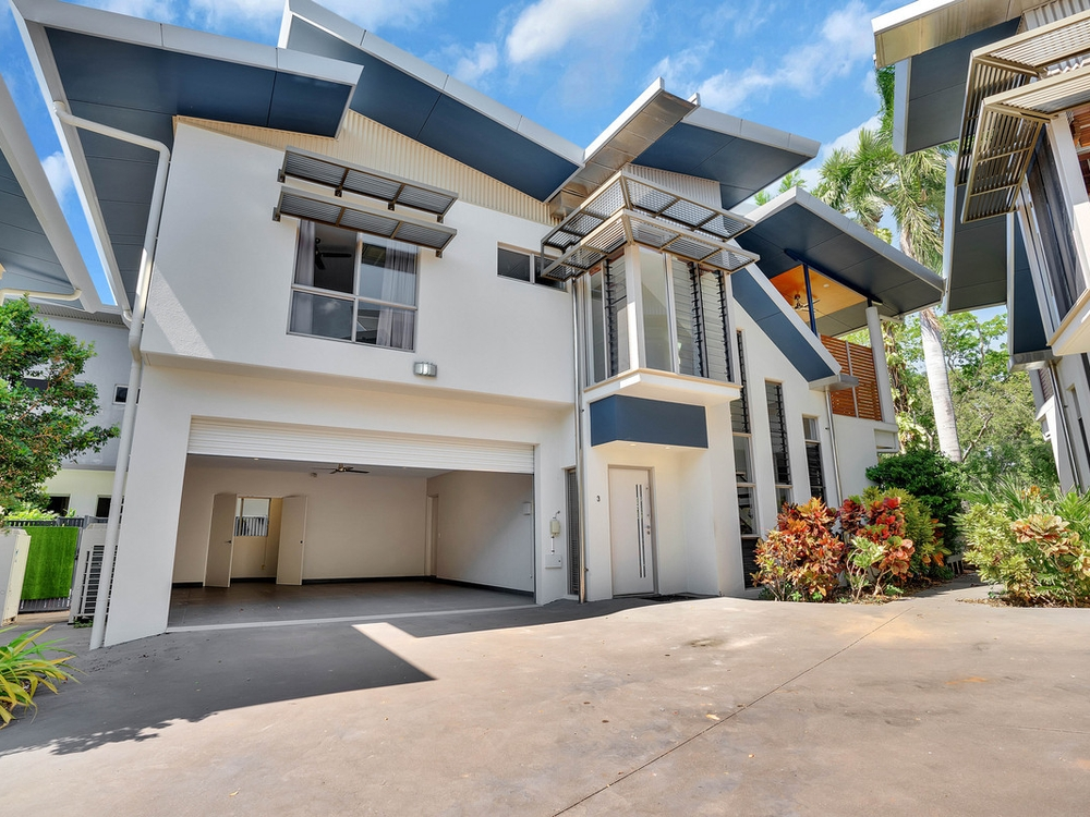 3/32 George Crescent Fannie Bay, NT 0820