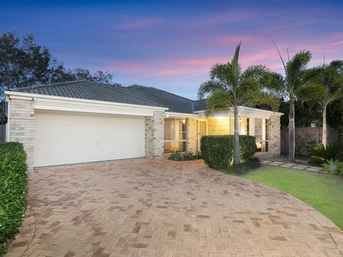 11 Cooper Place Carseldine, QLD 4034