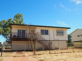 71 Steele Street Cloncurry, QLD 4824