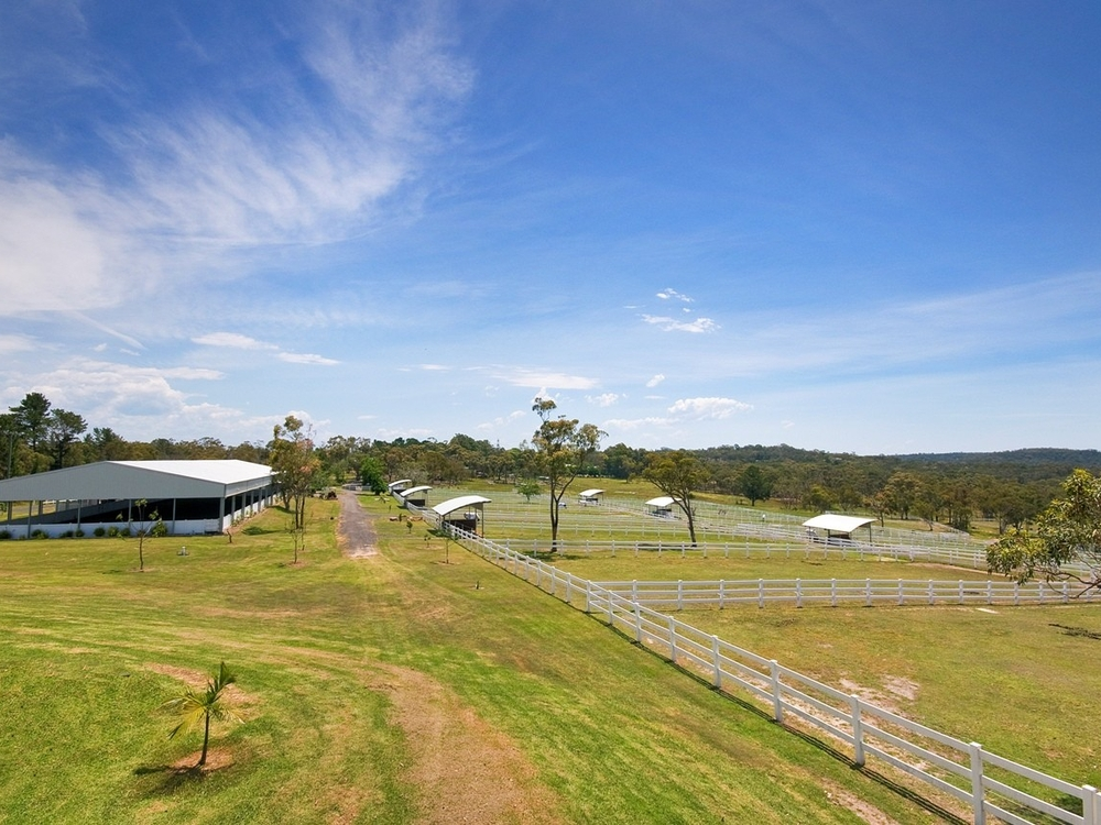 49 Jones Road Calga, NSW 2250