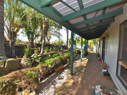 15 Carseldine Street Kilcoy, QLD 4515